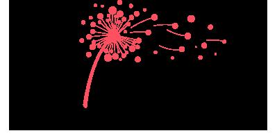 logo wandelcoach Joyce Himbrecht